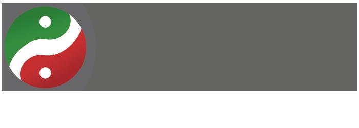 Tao - Professione Massaggio